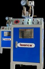Texenco Electric BE Series