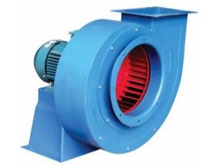 Centrifugal Fans - Tcf Series